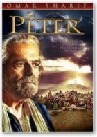 Империя Святого Петра