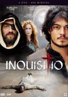 Инквизиция, 2012