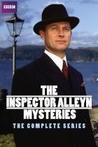 Инспектор Аллейн расследует