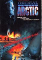 Искупление в Арктике