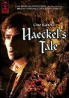 История Хэкеля