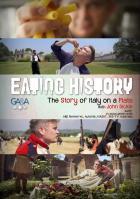 История итальянской еды