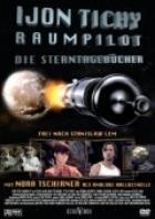Ийон Тихий: Космический пилот