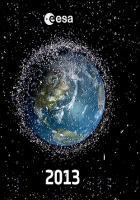 Космос. Новости Европейского космического агентства