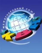 КВН-2013. Высшая лига