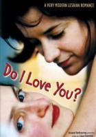 Люблю ли я тебя?