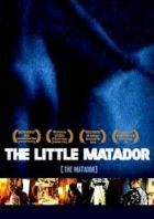 Маленький матадор