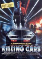 Машины-убийцы