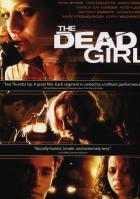 Мертвая девочка