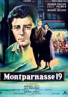 Монпарнас-19