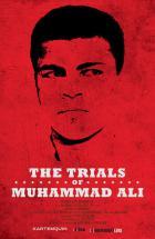 Мухаммед Али. Карьера