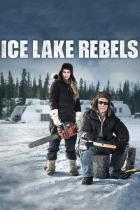 Мятежники ледяного озера