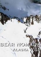 National Geographic: Медвежий кочевник. Дикая Аляска