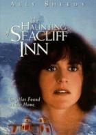 Наваждение гостиницы «Морской утес»