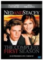 Нед и Стейси