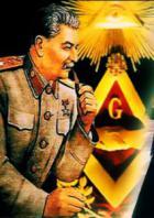 Нераскрытые тайны.Тайные масонские общества в СССР