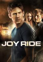 Ничего себе поездочка, 2001