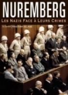 Нюрнберг: Нацисты перед лицом своих преступлений, 2006