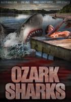 Озаркские акулы