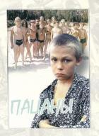 Пацаны, 1983