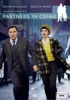 Партнёры по преступлению