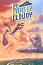 Переменная облачность, 2009