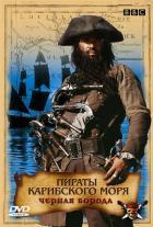Пираты Карибского моря: Черная борода