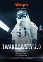 Польские легенды: Твардовски 2.0