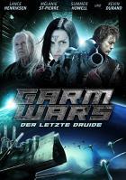 Последний друид: Войны гармов