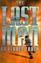 Последний мужчина на Земле