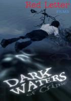 Преступления из тёмных вод