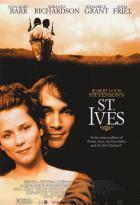 Приключения Сент-Ива
