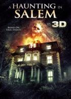 Призраки Салема