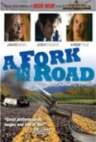 Развилка на дороге, 2009