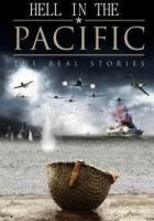 Реальная история: Ад в Тихом океане