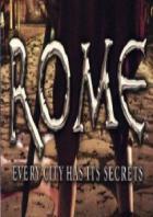 Рим - как создавался фильм