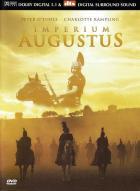 Римская империя: Август, 2003