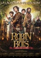 Робин Гуд, правдивая история