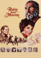Робин и Мэриан