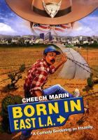 Рожденный в восточном Лос-Анджелесе