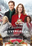 Рождество в Эвергрине