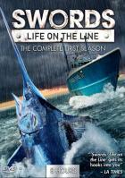 Рыба-меч: Жизнь на крючке