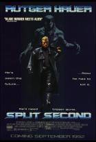 Считанные секунды, 1992