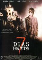 Семь дней до смерти, 2000