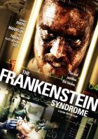 Синдром Франкенштейна