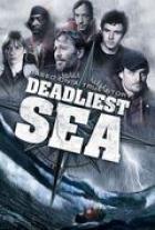 Смертельное море