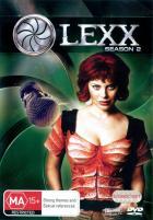 Лексс, 1997
