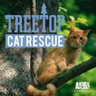 Снимите кошку с дерева