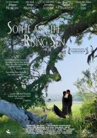 Софи и восходящее солнце