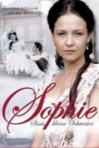 Софи – страстная принцесса